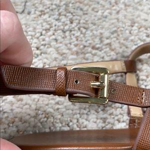 Michael Kors Shoes - MK sandals